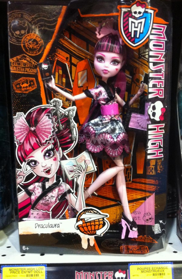 MonsterHigh-echangemonstrueux03