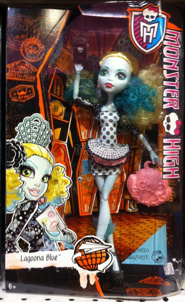 MonsterHigh-echangemonstrueux04