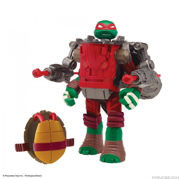 Raph_with_Ground_Pounder_Battle_Shell