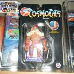 Instant Vintage Gorior/Monkian Cosmocats (AL-ES 1985)