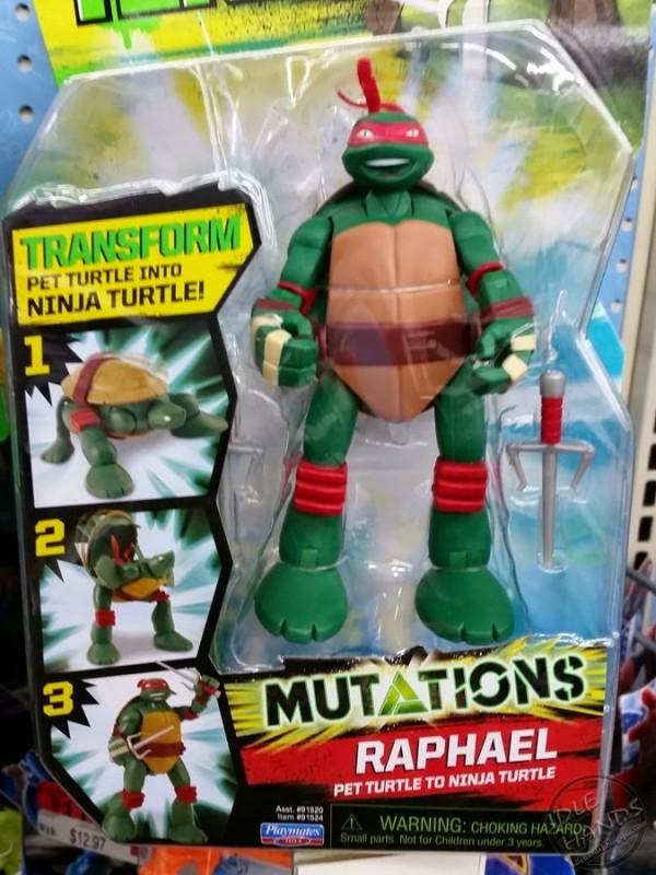 TMNT-mutation003