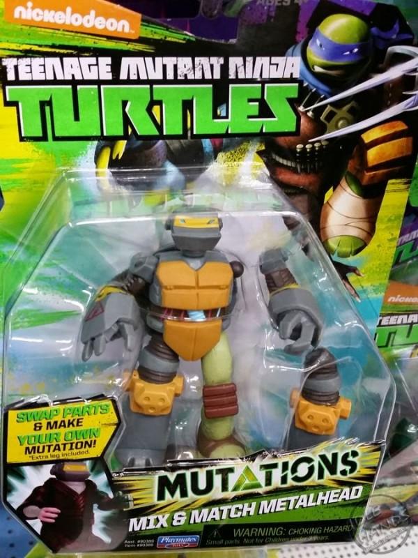 TMNT-mutation009