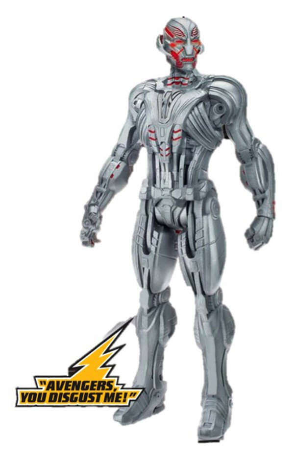 Titan-Hero-Tech-Ultron