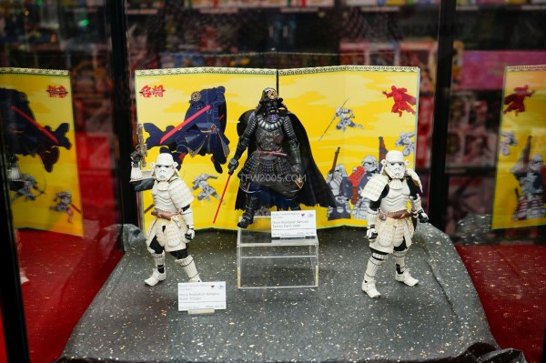 Toy-Fair-2015-Bluefin-Booth-Movie-Realization-002