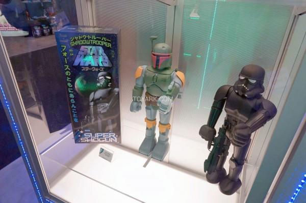 Toy-Fair-2015-Funko-004