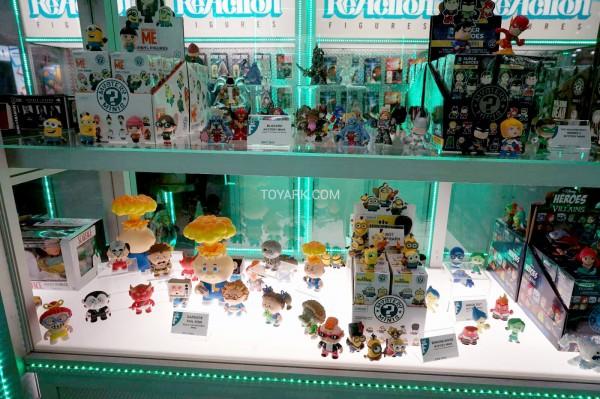 Toy-Fair-2015-Funko-016