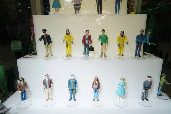 Toy-Fair-2015-Funko-ReAction-and-Legacy-013