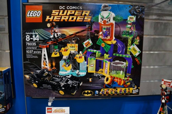 Toy-Fair-2015-LEGO-DC-011