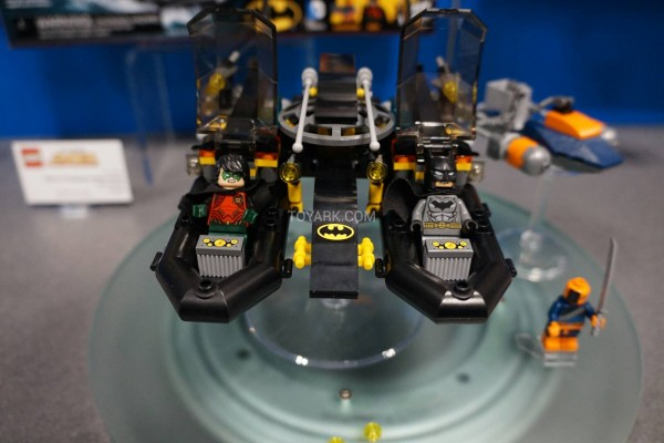Toy-Fair-2015-LEGO-DC-012
