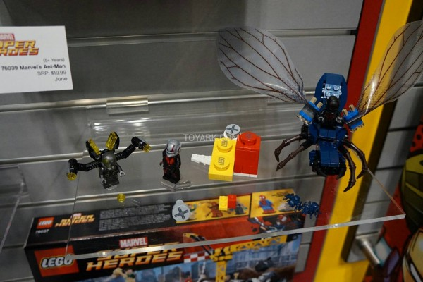 Toy-Fair-2015-LEGO-Marvel-035