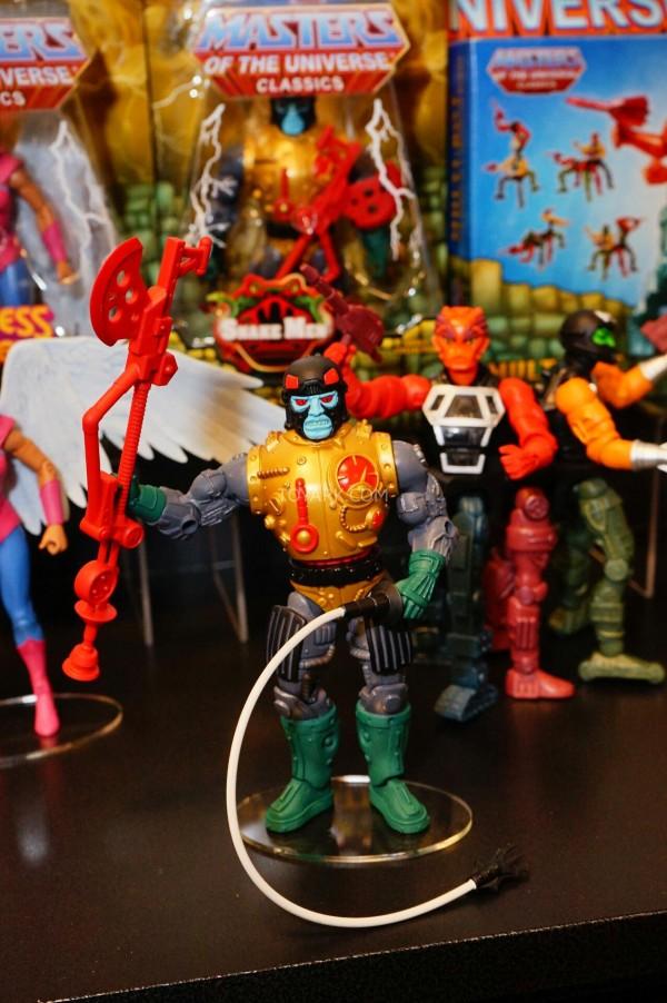 Toy-Fair-2015-Mattel-MOTU-019