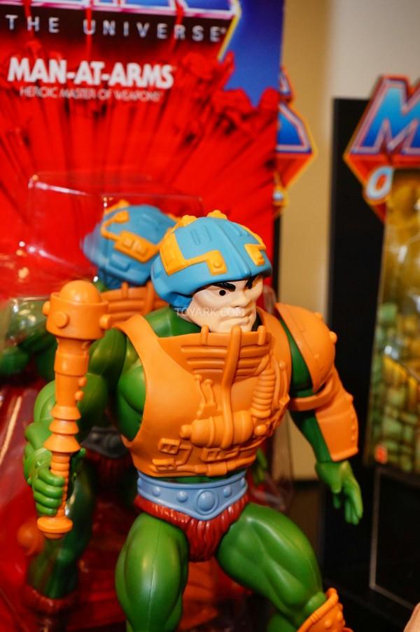 Toy-Fair-2015-Mattel-MOTU-034