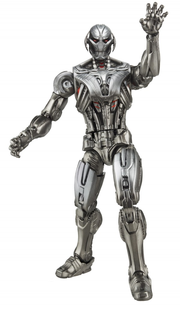 Ultron-Build-a-Figure