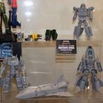 Machine Robo : le retour des jouets Gobots