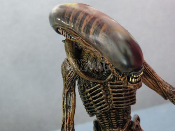 alien 3 dog alien neca 14