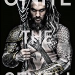 Justice League : Zack Snyder réunit les 7