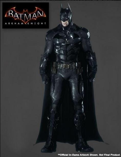batman arkham knight neca
