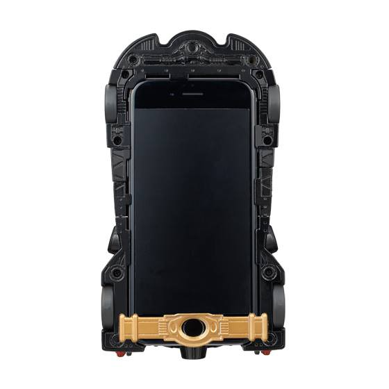batmobile-iphone07