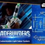 NYTF : présentation Hasbro aux investisseurs