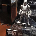 Star Wars : Boba Fett Revo 005