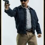 Breaking Bad : Heisenberg par ThreeZero