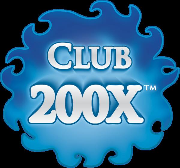club200x