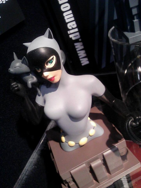 dc animated bust dst nytf2