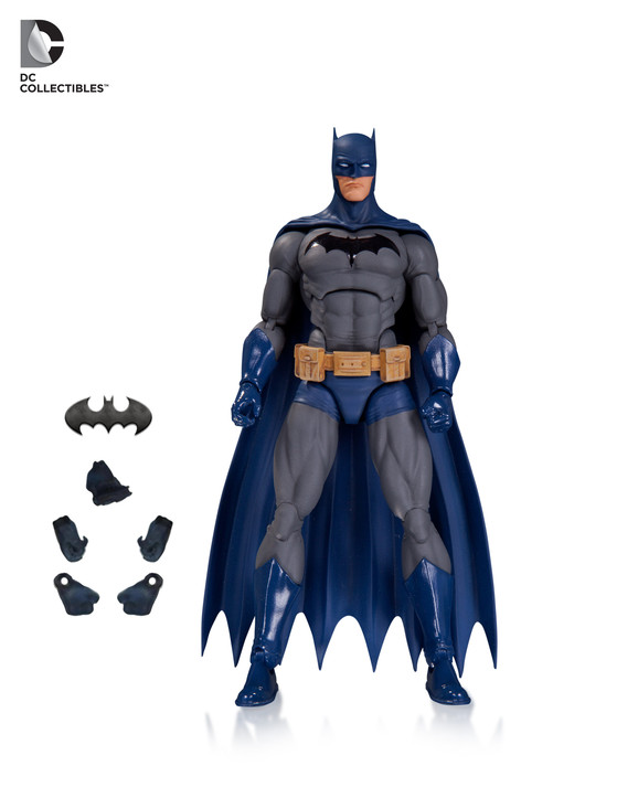 dc collectibles 2015 line up 5