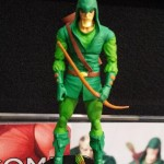 dc collectibles nytf 10