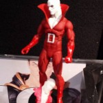 dc collectibles nytf 13