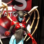 dc collectibles nytf 16