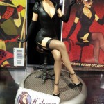 dc collectibles nytf 18