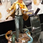 dc collectibles nytf 20