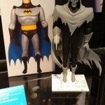 dc collectibles nytf 6