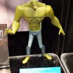 dc collectibles nytf 7