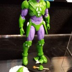 dc collectibles nytf 9