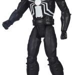 figs  spiderman hasbro 7