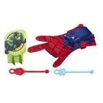 gants spidey hasbro 1