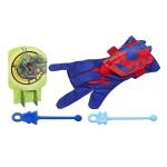 gants spidey hasbro 3