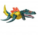 hm--Spinosaurus-and-Mosasau