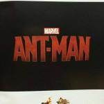 hot toys catalogue 2015 ant man