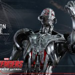 Hot Toys : Ultron Prime