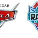 Disney dévoile la nouvelle gamme de produits CARS ICE RACER