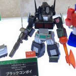wondfes Kotobukiya : Star Wars, Transformers, Zoids ...