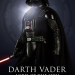 0001-300093-darth-vader-lord-of-the-sith-001