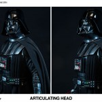 0011-300093-darth-vader-lord-of-the-sith-011