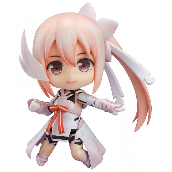 Nendoroid Yuki Yuna: Hero Edition de la série 'Yuki Yuna is a Hero'