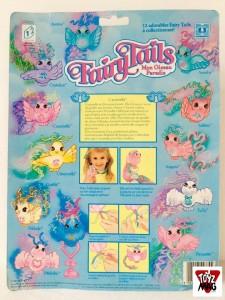 fairytails20