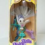 fairytails39