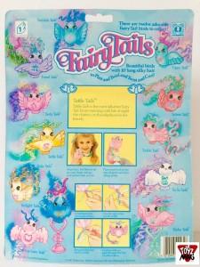 fairytails21